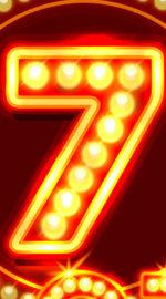 Slot 3
