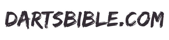 Darts Bible